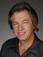 Hank Jenkins