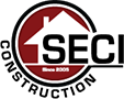 SECI Construction Inc.
